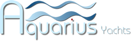 Aquarius Yachts