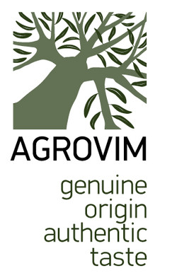 Agrovim