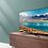 "Thumbnail: Samsung UE55TU8505 Smart 4K UHD 55"""