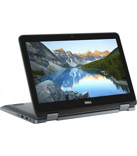 Dell Inspiron 3195 2in1, A9-9420e/11.6 HD Touch/4GB/128GB SSD/Webcam/Win10 Home