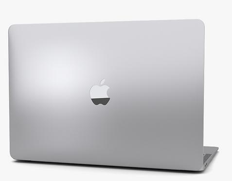 Apple MacBook Air M1 (16GB/1 TB)