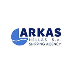 arkas_logo