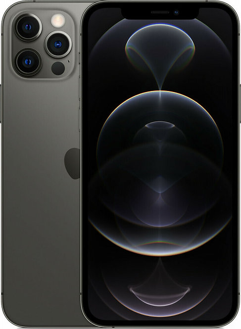 Apple Iphone 12 pro 256GB 5G