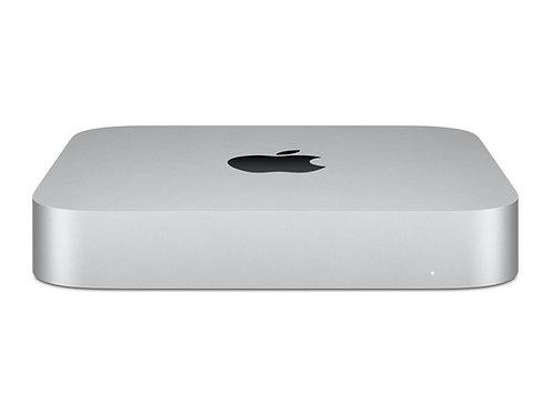 Apple Mac mini M1 (16 GB RAM, 1ΤΒ SSD)