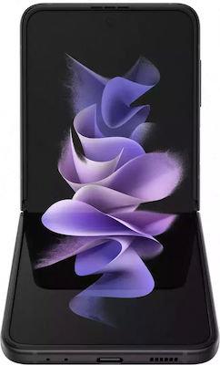 Samsung Galaxy Z FLIP 3 128GB 5G