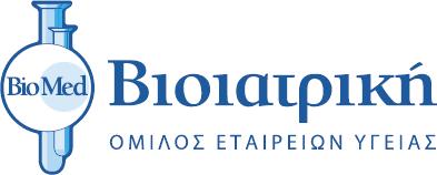 bioiatriki-logo