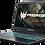 Acer Predator Helios 300 i7-10750H/16GB/512GB/RTX2070 8GB