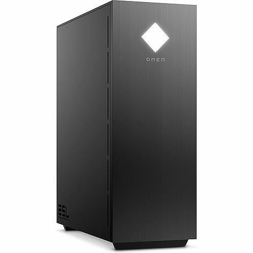 Omen 25L GT11-0600ng Ryzen 5 3600 16GB / 1TB 512GB SSD RTX 2060 Win10