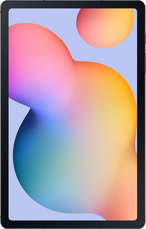 Samsung Galaxy Tab S6 Lite Wi Fi 10.4'' 64GB/4GB P610 Grey