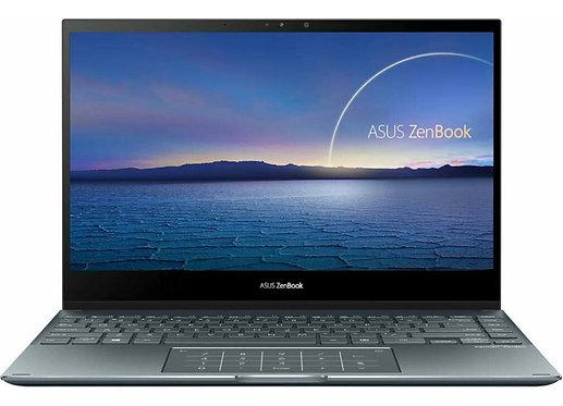 """Asus Zenbook 13"""" (Intel Core i5-1135G7/8GB/512GB SSD/Intel Iris +) UX325EA-WB501"""