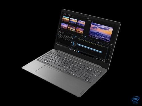 Laptop Lenovo 15.6'' V15-ILL (i3-1005G1/8GB/256SSD/NoOS)