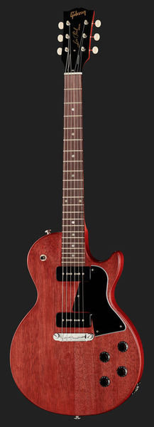 Gibson LP Special Tribute P-90 VC
