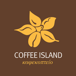 Coffee-Island-Logo-kafekopteio