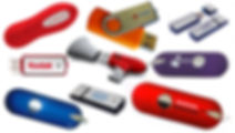 branded-usb-collection.jpg