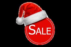 kisspng-sales-christmas-and-holiday-seas