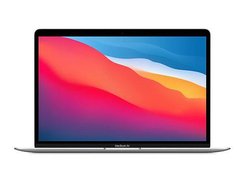 Apple MacBook Air M1 (16 GB/256 GB)