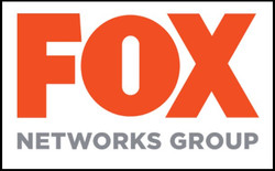 Fox-Network-Group-1