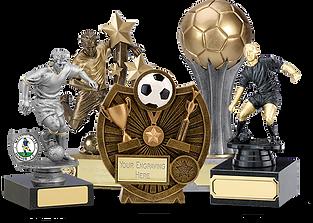 Διαφημιστικά δώρα Μετάλλια - Κύπελλα Αναμνηστικά