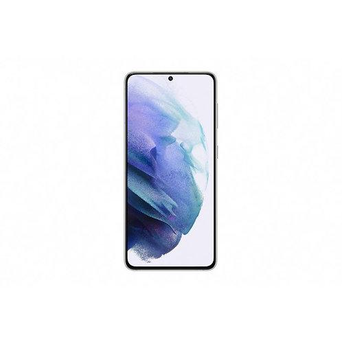 Samsung Galaxy S21+ 5G 6.7'' 256GB