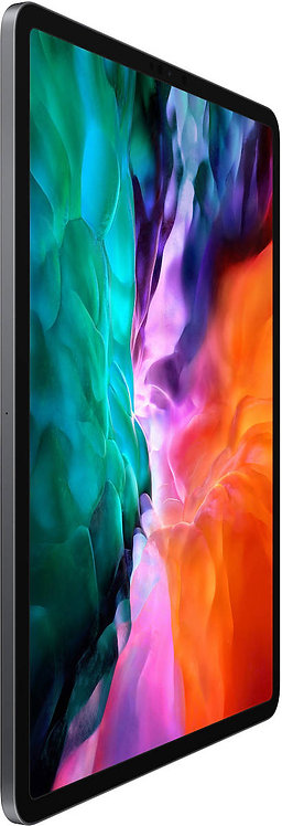 Apple iPad Pro 12.9 128GB (2020) WiFi