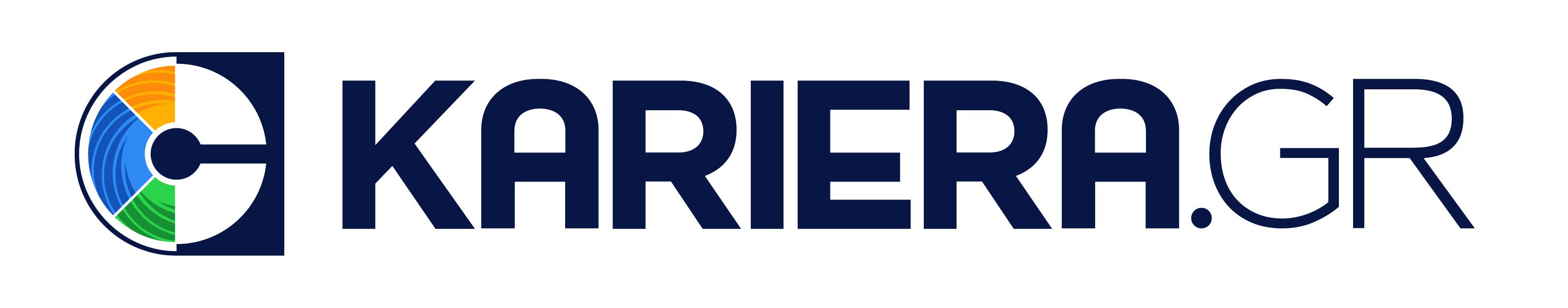 kariera_logo_CMYK