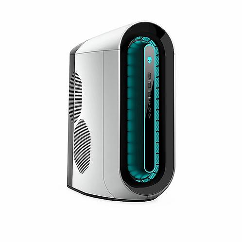 DELL Alienware Aurora R11 V0DYW