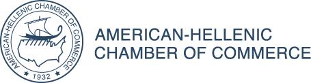 American - Hellenic Chamber