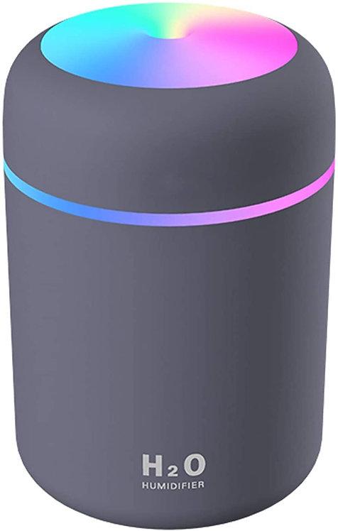 LtYioe Mini Υγραντήρας με USB