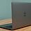 Apple MacBook Air 13 M1 8-Core/8GB/512GB/8-Core GPU