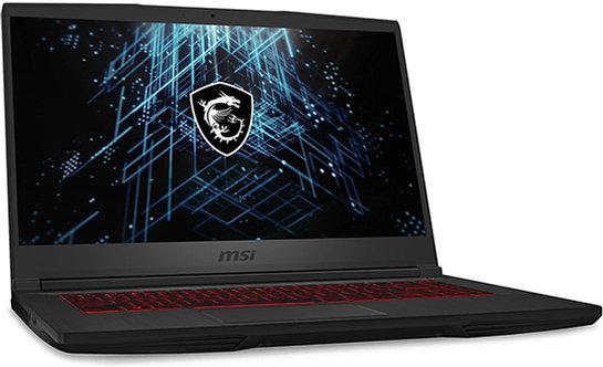MSI GF65 Thin 10UE-271IT Gaming Laptop