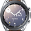 Thumbnail: Samsung Galaxy Watch 3 41mm Mystic Silver