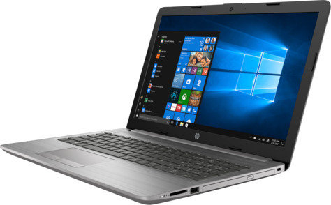 Laptop HP 255G7 15.6'' (Ryzen5 3500U/8GB/512SSD/Windows 10)