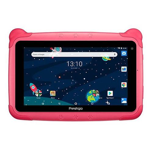 Παιδικό Tablet Prestigio Smartkids PMT3197 7'' 16GB/1GB WiFi Pink
