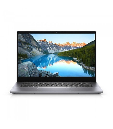 Dell Inspiron 5406 2in1, I5-1135G7/14 HD Touch/8GB/256GB SSD/Webcam/Win10 Home
