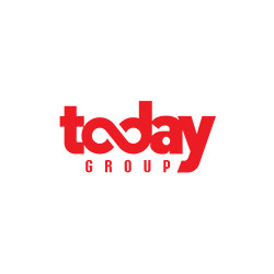 Today Group