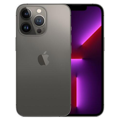 Apple iPhone 13 Pro Max (128GB)