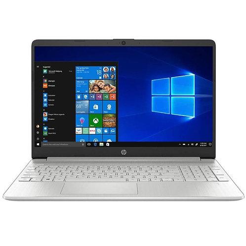 HP 15.6''(Ryzen 5-3450U/8GB/256GB/FHD/W10 S) HP 15s-eq0020nv