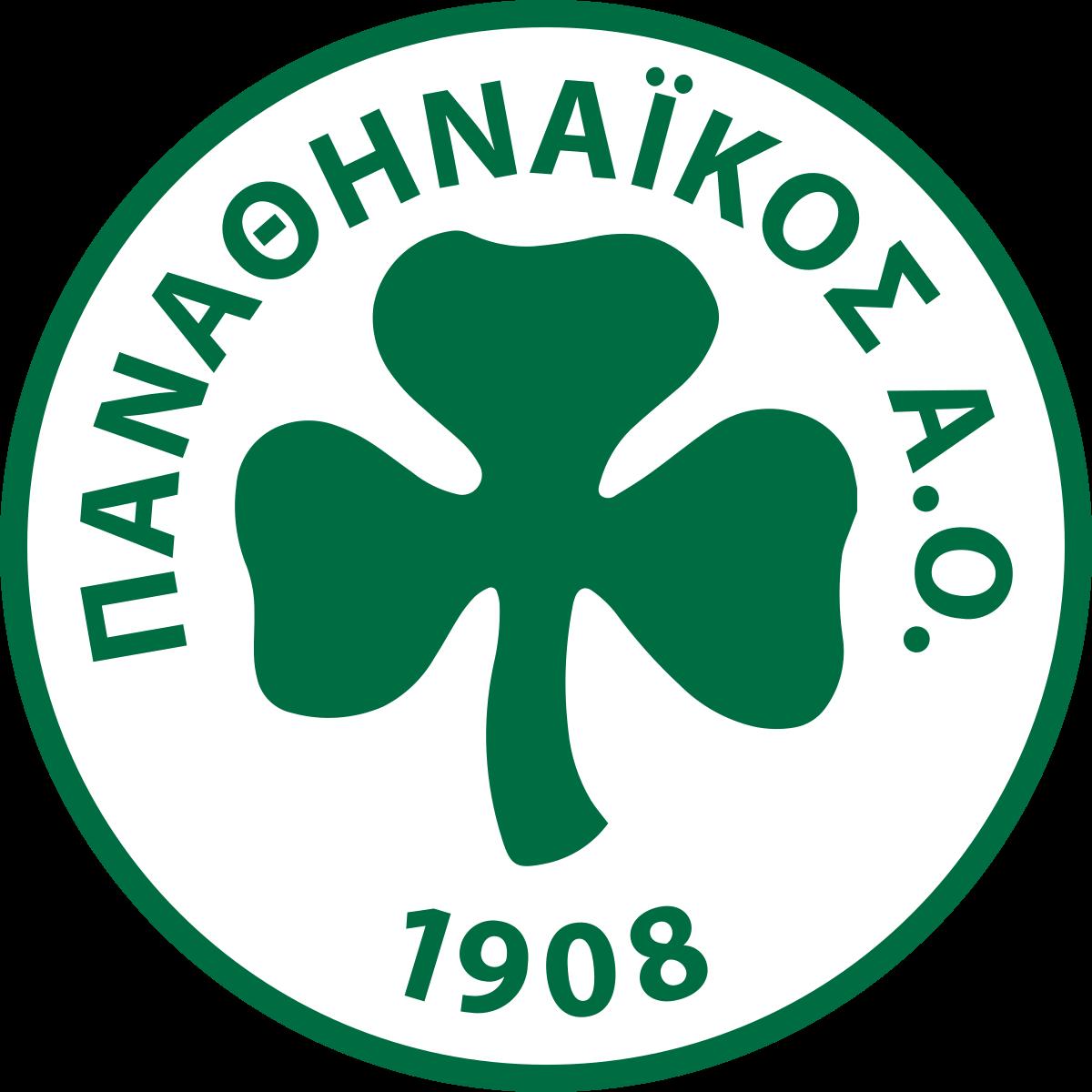 1200px-Panathinaikos_A.O._logo.svg