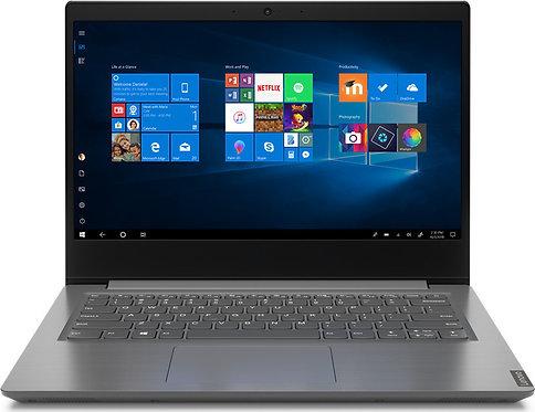 Laptop Lenovo 14'' V14 ADA (Ryzen 3-3250U/8GB/512GB/FHD/No OS)