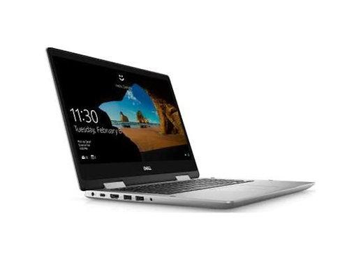 """Dell Inspiron 2 in 1 14""""(Intel Core i7-1165G7/8GB/512GB SSD/ Intel Iris 5406"""