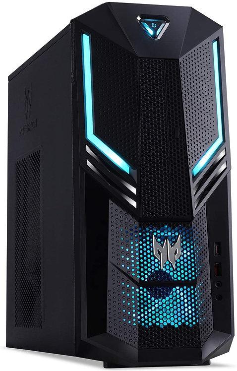 Predator Orion 3000 (PO3-620) i7-10700F 16GB / 1TB SSD RTX3070 Win10