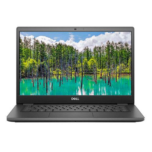 Dell Latitude 14'' 3410 (i5-10210U/8GB/256SSD/Touch/Windows 10 Pro)
