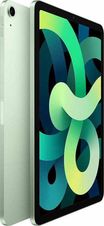 "Apple iPad Air 2020 10.9"" (64GB) Green"