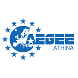 AEGEE Αθήνα