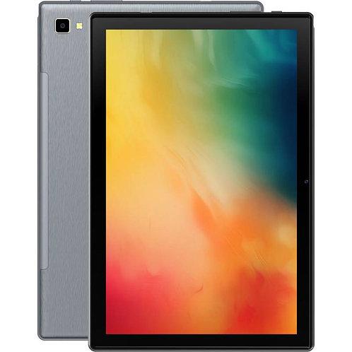 Tablet Blackview Tab 8 10.1'' 4G 64GB/4GB RAM Grey