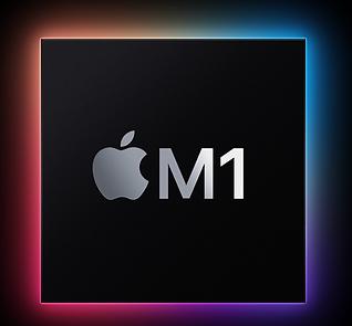 apple m1.png