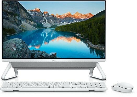Dell Inspiron 24 5400 AIO (23.8'')