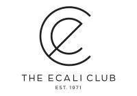 ecali-club-logo