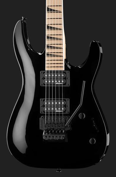 Ηλεκτρική κιθάρα - Jackson JS32 DKA-M Dinky BLK