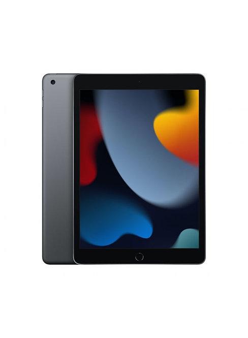 Apple iPad 10.2'' (2021) - Space Grey